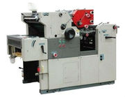 Two Colour Satellite Model Non Woven Bag Printing Machine for Sale
