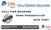 Total Property Solutions @ 9555077777