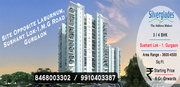 Silverglades Towers Gurgaon @ 991O4O3387