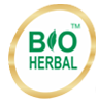 Natural herbal products