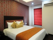 Corporate apartments in Gurgaon