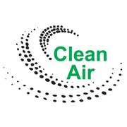 HVAC Duct Cleaning Services in India,  Gurgaon - Clean Air Services