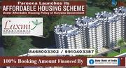 Pareena Affordable Housing Gurgaon @ 8468003302