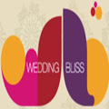Get Best deal on Wedding Event planners in India