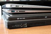 Save Your Money And Get Used Dell Latitude Laptop For Sale In Gurgaon
