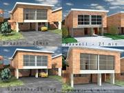 High speed remote rendering by GlobalClouds in Gurgaon
