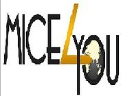 mice4you
