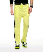 Buy Latest or Fashionable Trousers for Men Online
