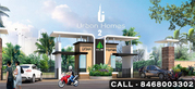 Pyramid Affordable Housing Sector 86 Gurgaon @ 8468003302