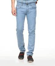 Buy Men Jeans Online at Lowest Price