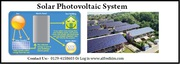 How to Buy Solar Photovoltaic System?