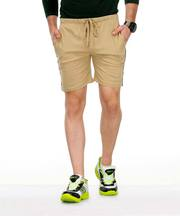 Buy Trendy Men Shorts Online in India at Lowest price