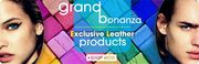Justanned Spring Summer Sale - Upto 70% OFF on all Leather Products