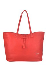 Get Upto 50% OFF on Leather Handbags for Women at Justanned