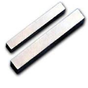 Mechelec - Tool Bits