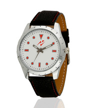 Buy Watches for Men online in India at Lowest Price