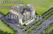 Low Budget Homes In Karnal Haryana