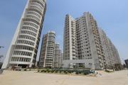 3 BHK Flat for sale in Emaar Mgf Premier Terraces