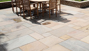 Suppliers of Ethically Sourced Paving Stone Products