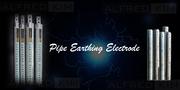 Earthing Electrodes Manufacturer & Distributor in Delhi