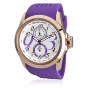 Buy Luxury Watches for women's online in India
