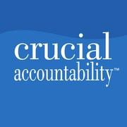 Crucial accountability training program