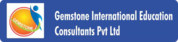 Gemstone - Immigration Company in Naraingarh