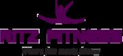 Ritz Fitness Aerobics classes in Gurgaon,  India