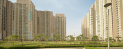 3BHK 2282 Sqft Apartment In DLF Park Place Sector 54 Gurgaon for rent