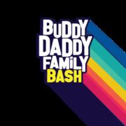 kingdom of dreams zangoora, buddy Daddy family Bash