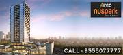 Ireo Nuspark New Launch Sohna @ 9555O77777