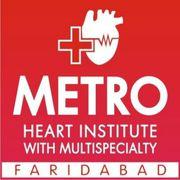 Kidney Failure Treatment in Faridabad