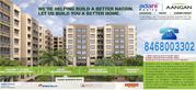 Adani Aangan Affordable Housing Gurgaon @ 8468OO33O2