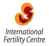 IVF Treatment in Sonipat