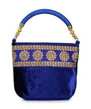 Buy Ethnic Bags for Women Online in India at Lowest Price