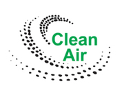 Air Conditioning Duct Cleaning Services in India,  Gurgaon,  Delhi,  Bang