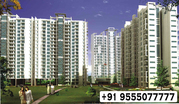 Ireo Uptown Resale Price Sector 66 Gurgaon @ 9555077777