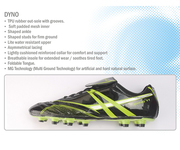 Buy online football shoes