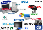 Laptop keyboard repair or replacement in Gurgaon