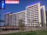 TDI Kingsbury Flats 9350193692 Aadi PROPERTIES
