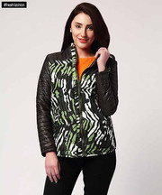 Buy Women Jackets Online in India at Lowest Price