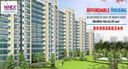 Ninex-RMG Residencey Affordable Housing Sector 37C Gurgaon @ 95992682