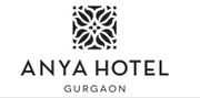 Best Hotel Deals in Gurgaon - Anya