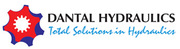 Hydraulic Solutions Offering Reliability