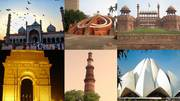Cheap and Best North India Tour Packages from Delhi Can Be Yours