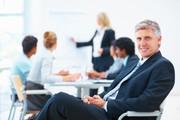 Executive Coaching Training Program