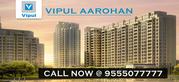 Vipul Aarohan Gurgaon