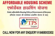 Huda Affordable Housing @ 8468003302