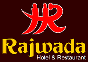 Hotel Rajwada,  was recently set up in 2015 to cater to the mid-market