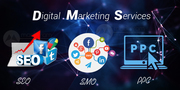 Madhyam Technologies - Offer Digital Marketing Services in Faridabad